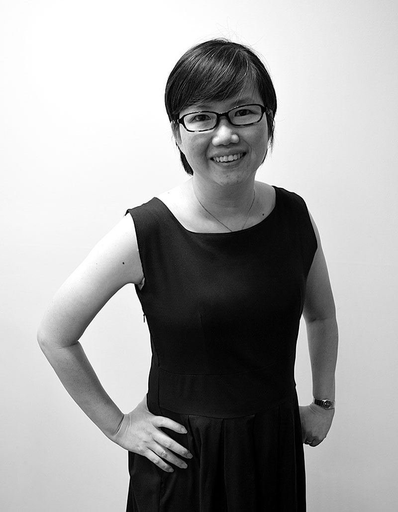 Joanne Kok