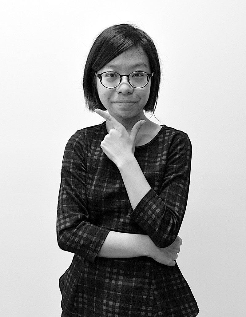 Ong Hui Wen