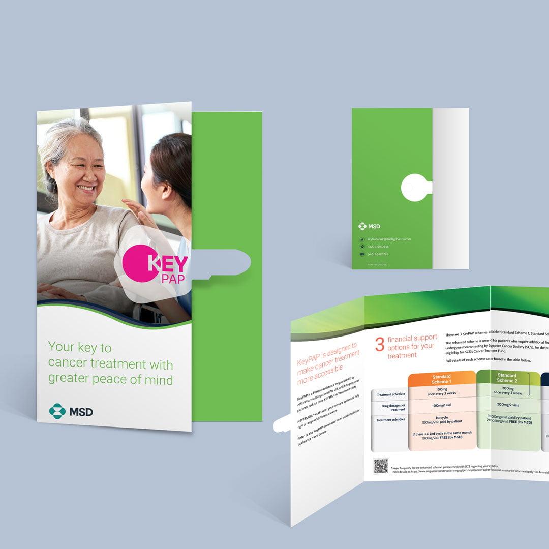 Portfolio_KV_MSD_Patient_Key_PAP_kit