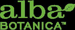 Alba-Main-Logo