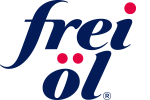 portfolio-freiol-logo